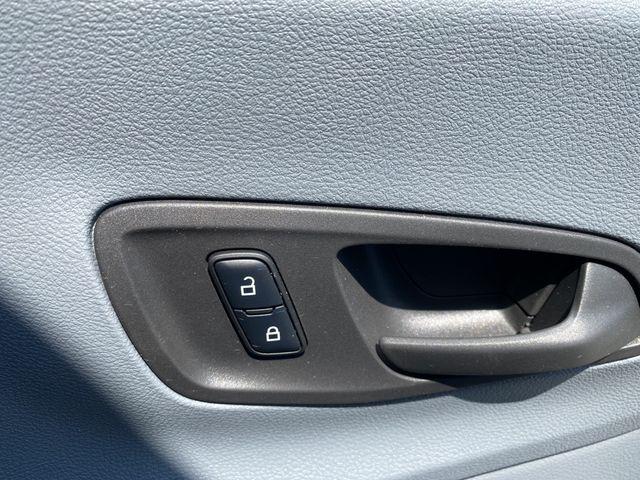 2017 Ford Transit Wagon XLT Madison, NC 14