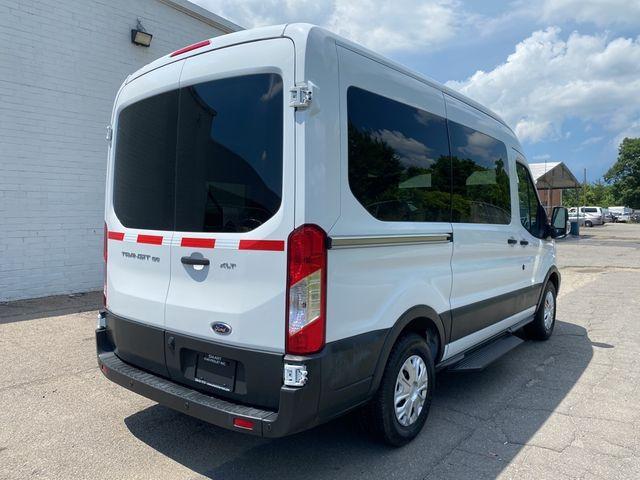 2017 Ford Transit Wagon XLT Madison, NC 1