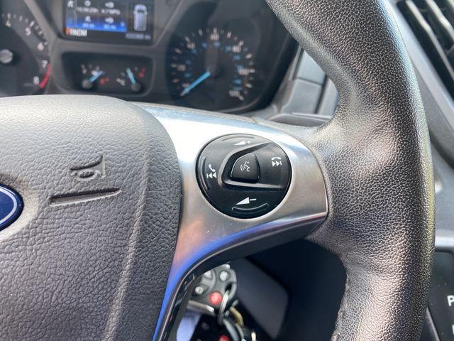 2017 Ford Transit Wagon XLT Madison, NC 26