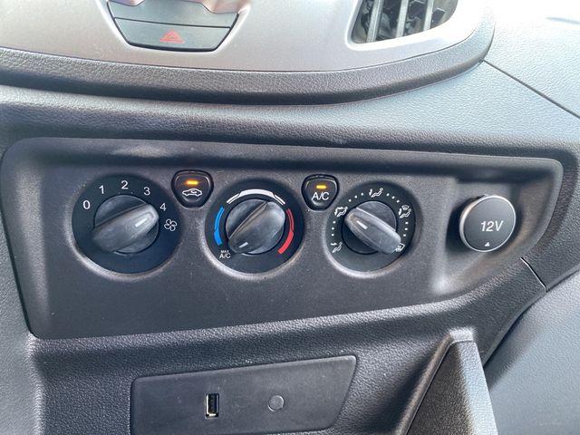 2017 Ford Transit Wagon XLT Madison, NC 29