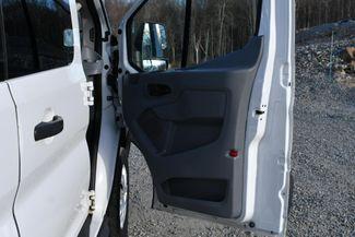 2017 Ford Transit Wagon XLT Naugatuck, Connecticut 12