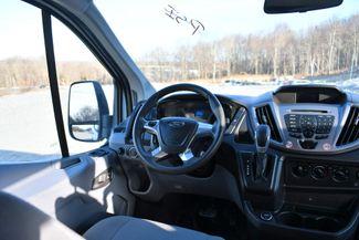 2017 Ford Transit Wagon XLT Naugatuck, Connecticut 14