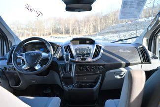 2017 Ford Transit Wagon XLT Naugatuck, Connecticut 15