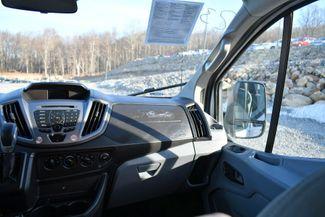 2017 Ford Transit Wagon XLT Naugatuck, Connecticut 16