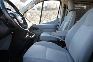 2017 Ford Transit Wagon XLT Naugatuck, Connecticut 19