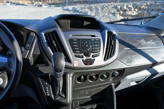 2017 Ford Transit Wagon XLT Naugatuck, Connecticut 21