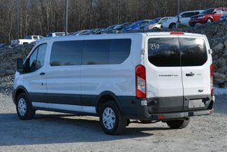 2017 Ford Transit Wagon XLT Naugatuck, Connecticut 4