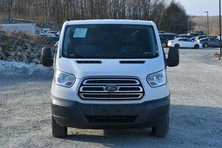 2017 Ford Transit Wagon XLT Naugatuck, Connecticut 9