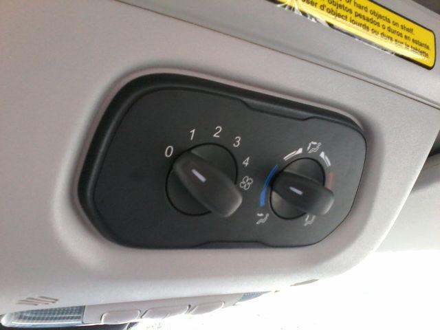2017 Ford Transit Wagon 15 passg. XLT mid roof San Antonio, Texas 20