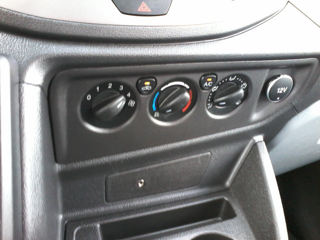 2017 Ford Transit Wagon 15 passg. XLT mid roof San Antonio, Texas 21