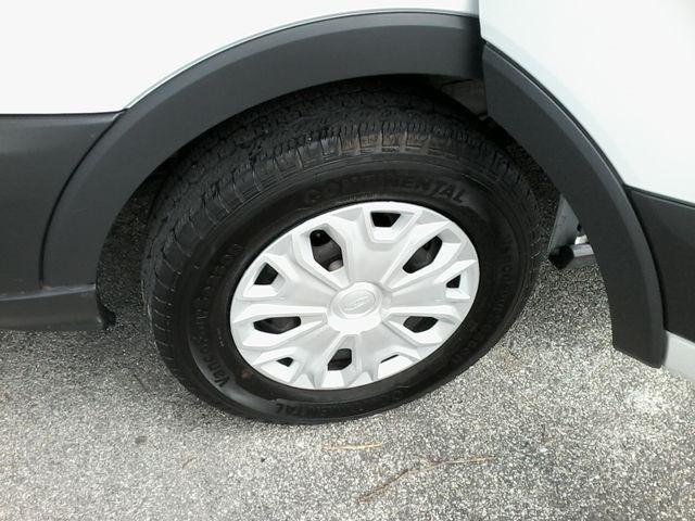 2017 Ford Transit Wagon 15 passg. XLT mid roof San Antonio, Texas 27