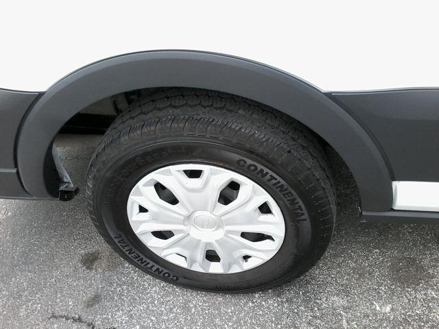 2017 Ford Transit Wagon 15 passg. XLT mid roof San Antonio, Texas 29