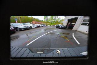 2017 Ford Transit Wagon XL Waterbury, Connecticut 1
