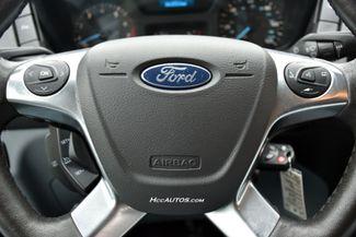 2017 Ford Transit Wagon XL Waterbury, Connecticut 25