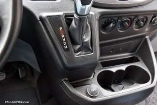 2017 Ford Transit Wagon XL Waterbury, Connecticut 32