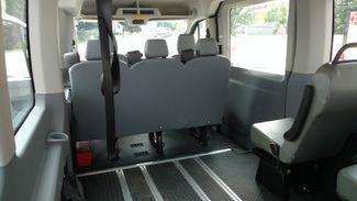 2017 Ford Transit Wagon XL Wheelchair Accessible Alliance, Ohio 6
