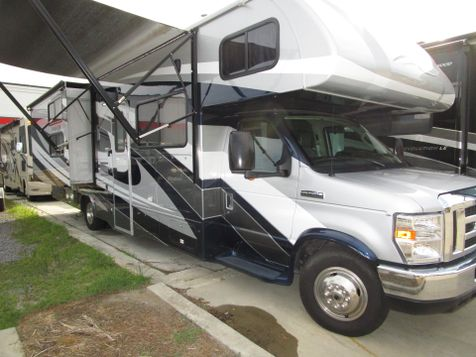 2017 Forest River Forester 3171DS in Charleston, SC