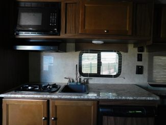 2017 Forest River Viking 16FB  city Florida  RV World of Hudson Inc  in Hudson, Florida