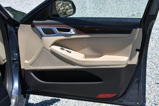 2017 Genesis G80 3.8L AWD Naugatuck, Connecticut 10