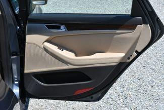 2017 Genesis G80 3.8L AWD Naugatuck, Connecticut 11