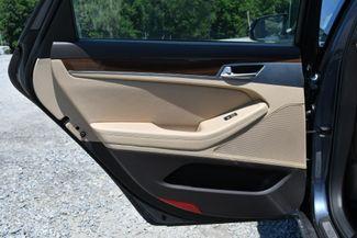 2017 Genesis G80 3.8L AWD Naugatuck, Connecticut 12