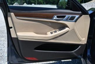 2017 Genesis G80 3.8L AWD Naugatuck, Connecticut 18