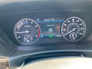 2017 Genesis G90 33T Premium  city NC  Palace Auto Sales   in Charlotte, NC