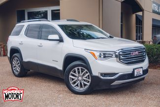 2017 GMC Acadia SLE in Arlington, Texas 76013