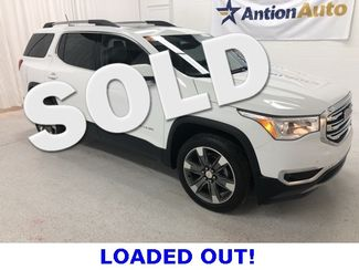 2017 GMC Acadia SLT | Bountiful, UT | Antion Auto in Bountiful UT