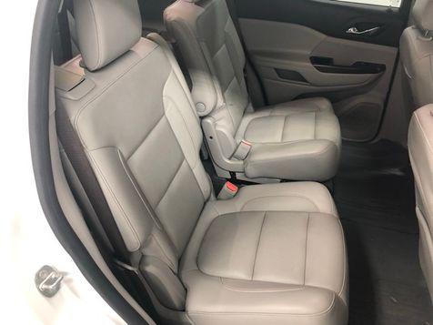 2017 GMC Acadia SLT | Bountiful, UT | Antion Auto in Bountiful, UT
