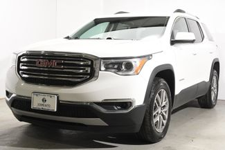 2017 GMC Acadia SLE - 2 Heated Seats in Branford, CT 06405