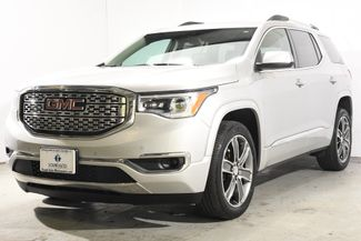 2017 GMC Acadia Denali in Branford, CT 06405