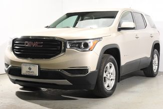 2017 GMC Acadia SLE in Branford, CT 06405
