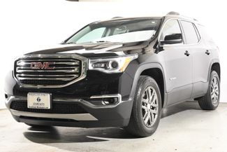 2017 GMC Acadia SLT w/ Nav / Safety / Blind Spot in Branford, CT 06405