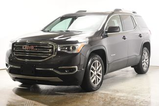 2017 GMC Acadia SLE-2 w/ Blind Spot & Saftey in Branford, CT 06405