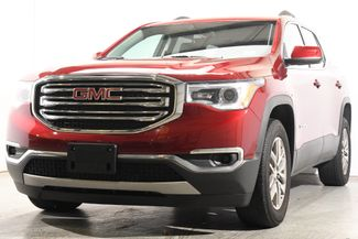 2017 GMC Acadia SLE-2 in Branford, CT 06405