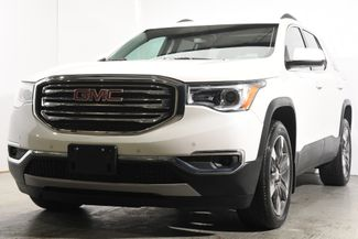 2017 GMC Acadia SLT-2 in Branford, CT 06405