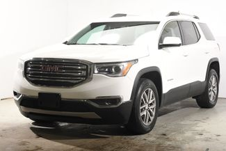 2017 GMC Acadia SLE-2 w/ Blind Spot/ Heated Seats in Branford, CT 06405