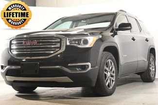 2017 GMC Acadia SLT in Branford, CT 06405