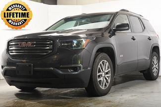 2017 GMC Acadia All Terrain in Branford, CT 06405