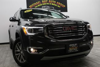 2017 GMC Acadia SLE in Cleveland , OH 44111