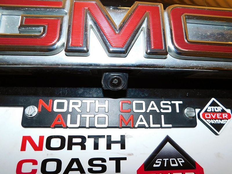2017 GMC Acadia SLT  city Ohio  North Coast Auto Mall of Cleveland  in Cleveland, Ohio