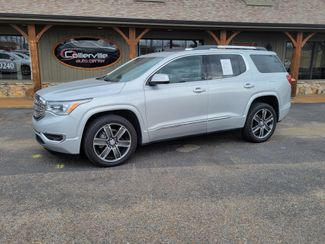 2017 GMC Acadia Denali in Collierville, TN 38107