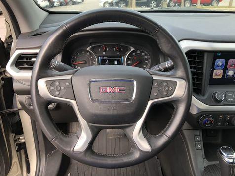 2017 GMC Acadia SLT   Huntsville, Alabama   Landers Mclarty DCJ & Subaru in Huntsville, Alabama