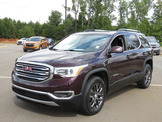 2017 GMC Acadia SLT in Kernersville, NC 27284