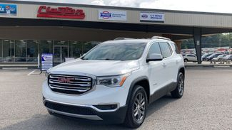 2017 GMC Acadia SLT in Knoxville, TN 37912