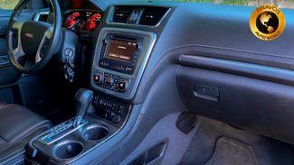 2017 GMC Acadia Limited 6-SPD  city California  Bravos Auto World  in cathedral city, California