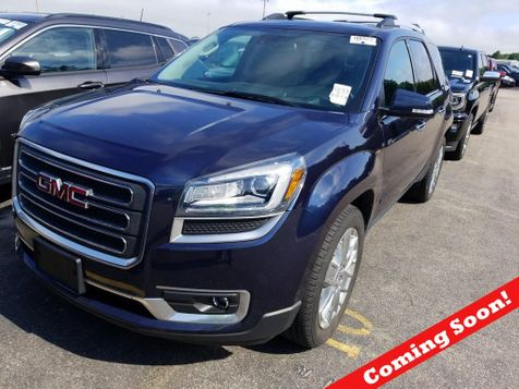 2017 GMC Acadia Limited Limited in Cleveland, Ohio