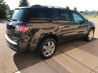 2017 GMC Acadia Limited Farmington, MN 1