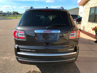 2017 GMC Acadia Limited Farmington, MN 2
